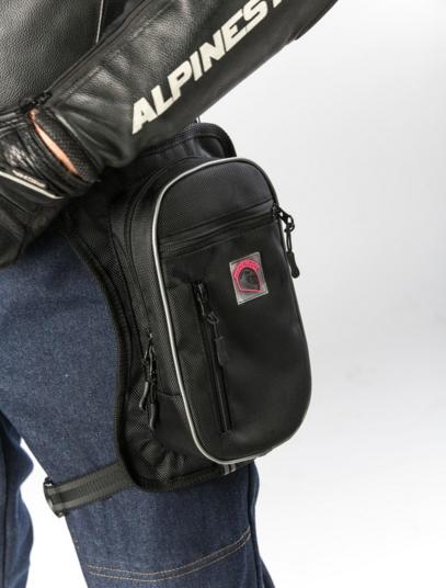 Сумка набедренная Hyperlook Hip Bag