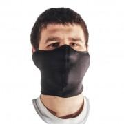 Неопреновые маски Hyperlook Bandit